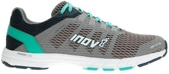 Chaussures de running INOV-8 ROADTALON 240 (W)