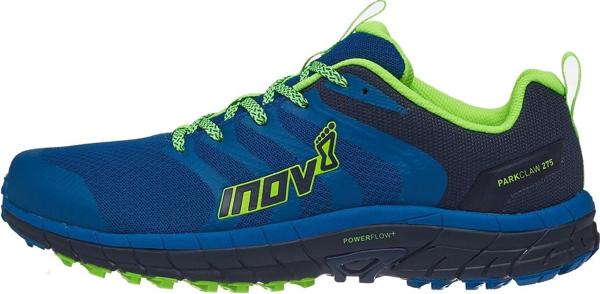 Chaussures de running INOV-8 PARKCLAW 275 (S)