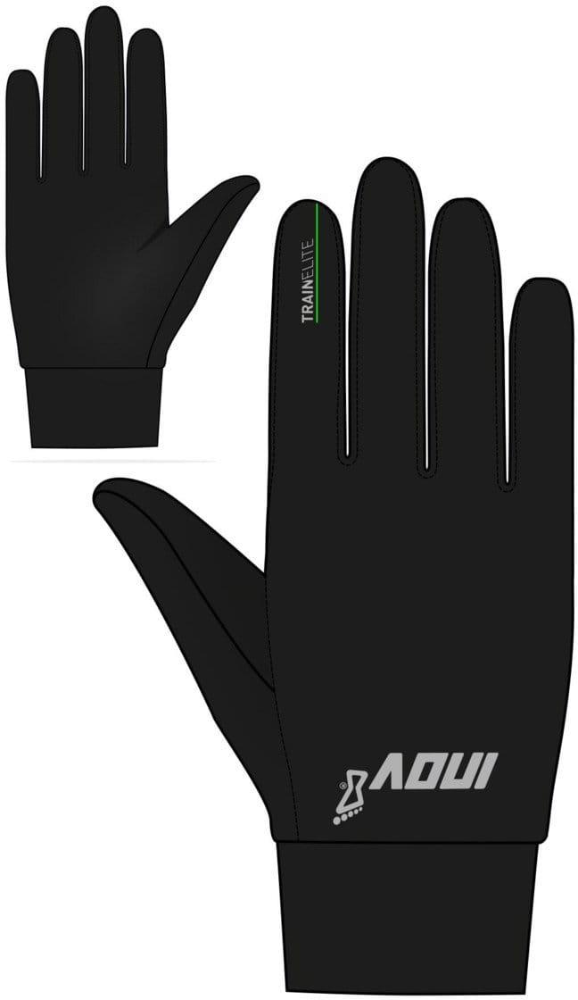 Gants INOV-8 INOV-8 TRAIN ELITE GLOVE