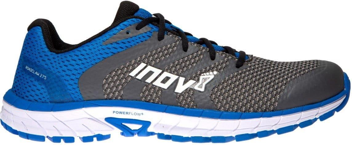 Chaussures de running INOV-8 INOV-8 ROADCLAW 275 KNIT M