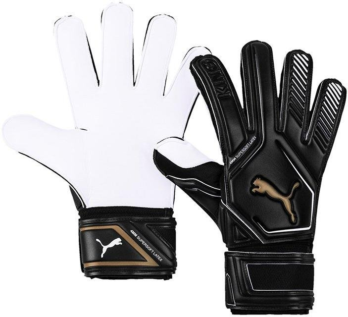 Gants de gardien Puma King RC