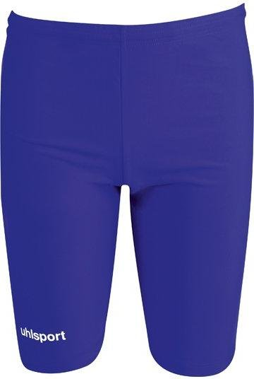 Pantalons courts Uhlsport Tight short