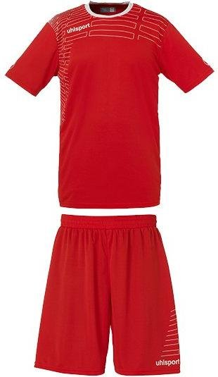 maillot Uhlsport match kit kids