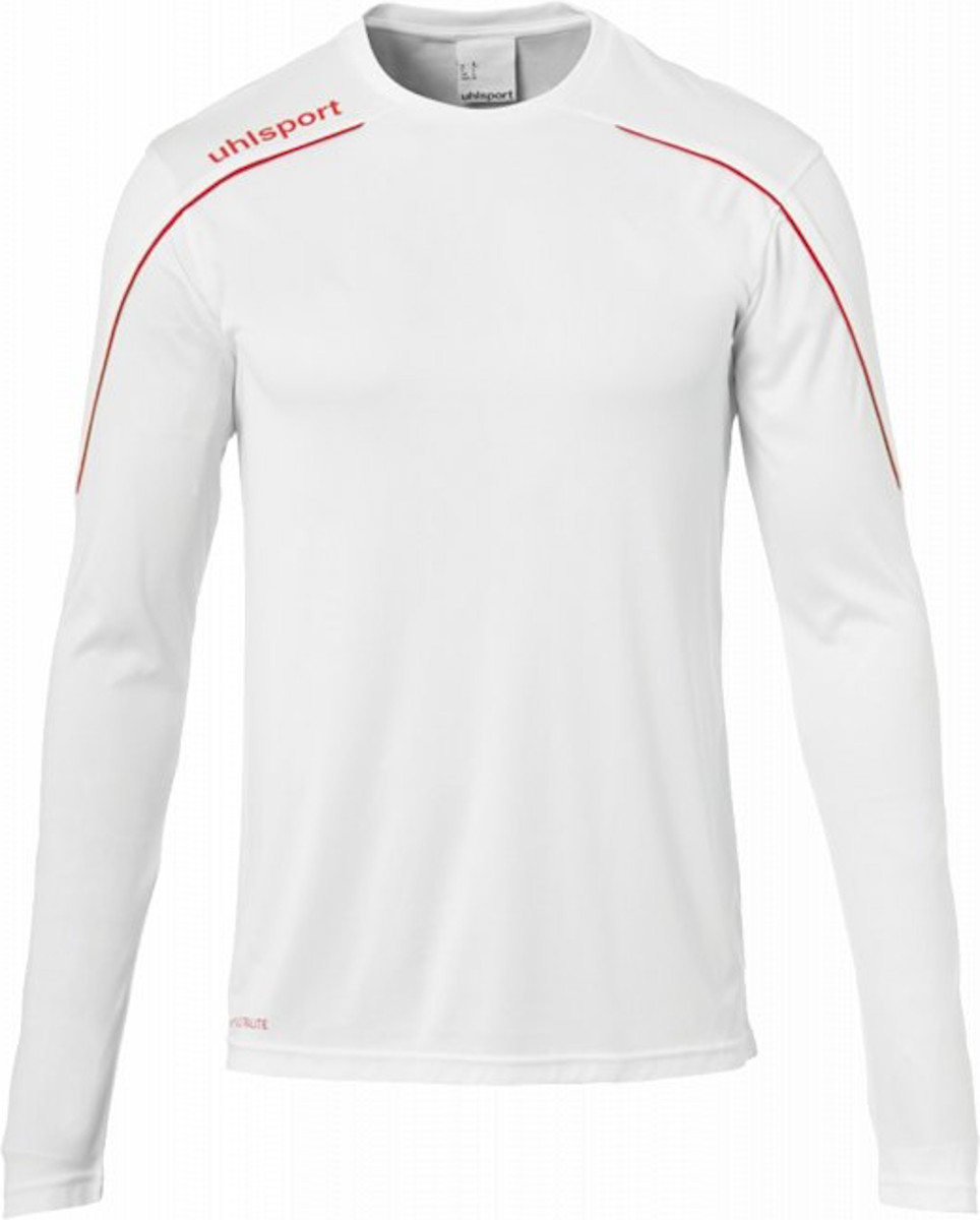 Maillot à manches longues Uhlsport Stream 22 LS JRSY Kids