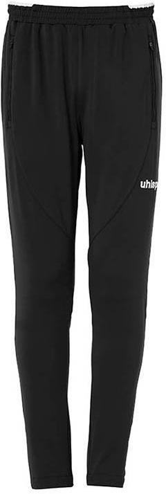 Pantalons Uhlsport evo training