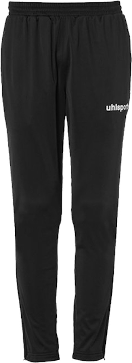 Pantalons Uhlsport Stream 22 training pants