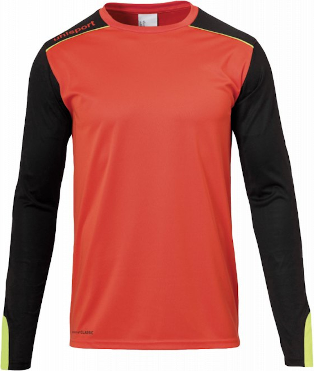 Maillot à manches longues Uhlsport Tower GK JSY LS