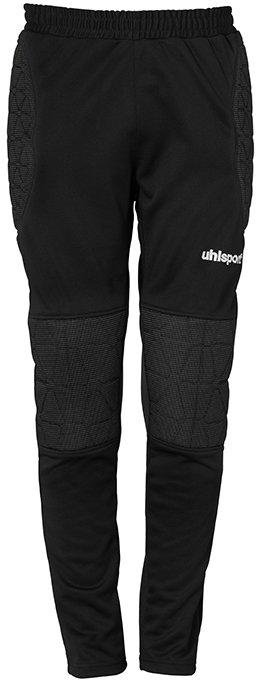 Pantalons Uhlsport anatomic