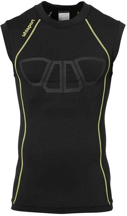 Maillot Uhlsport tank top