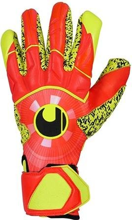 Gants de gardien Uhlsport uhlsport dyn.impulse supergrip tw-