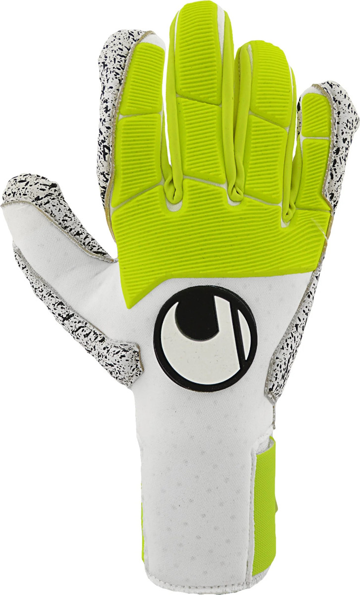 Gants de gardien Uhlsport Pure Alliance Supergrip+ TW Glove