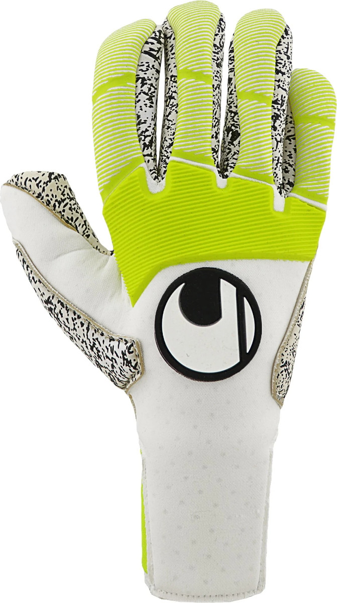 Gants de gardien Uhlsport Pure Alliance SG+Finger Sur TW Glove