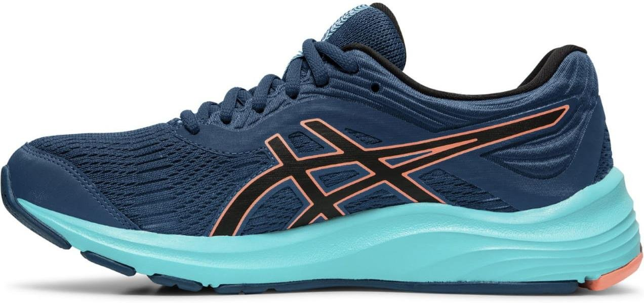 Chaussures de running Asics GEL-PULSE 11 G-TX