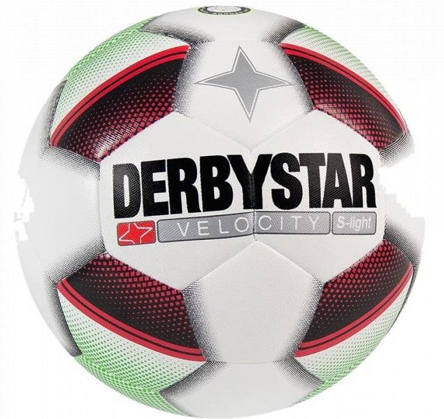 Ballon Derbystar Hyper Pro S-Light