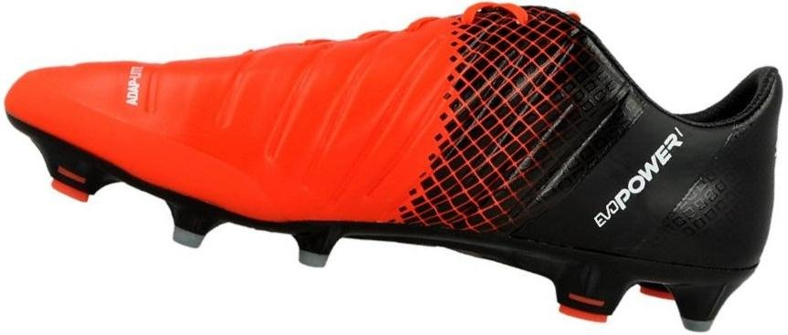 Chaussures de football Puma evopower 1.3 fg