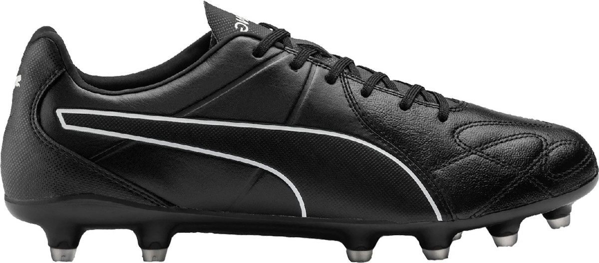 Chaussures de football Puma KING Hero FG