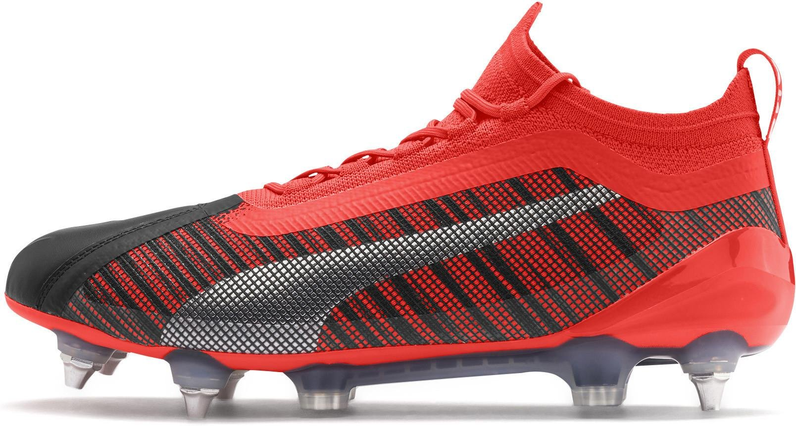 Chaussures de football Puma ONE 5.1 MxSG