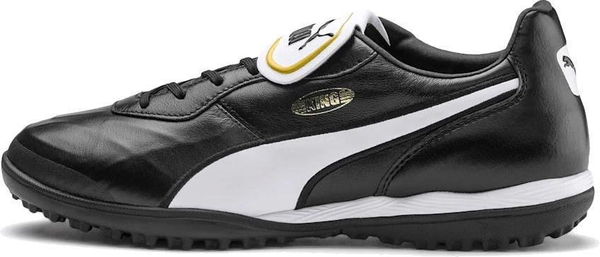 Chaussures de football Puma KING TOP TT