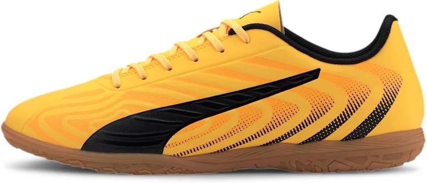 Chaussures futsal / indoor  Puma ONE 20.4 IT