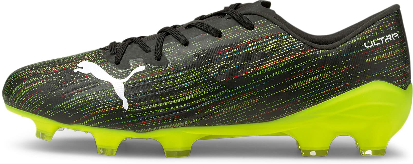 Chaussures de football Puma ULTRA 2.2 FG AG
