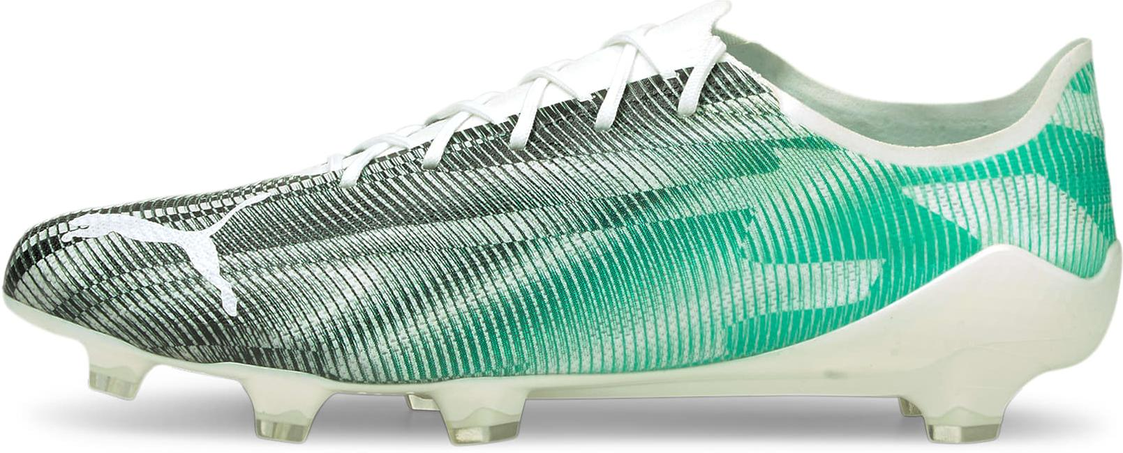 Chaussures de football Puma ULTRA SL 21 FG
