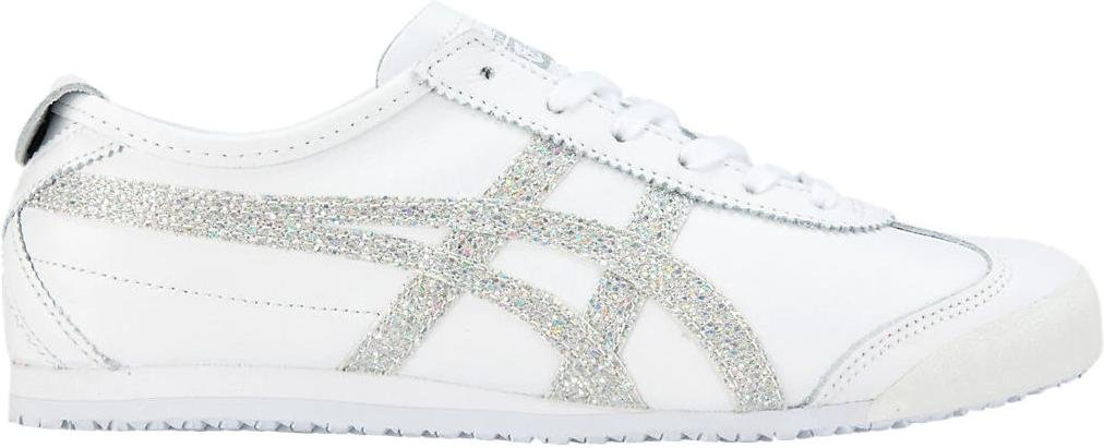 Chaussures Onitsuka Tiger MEXICO 66 W