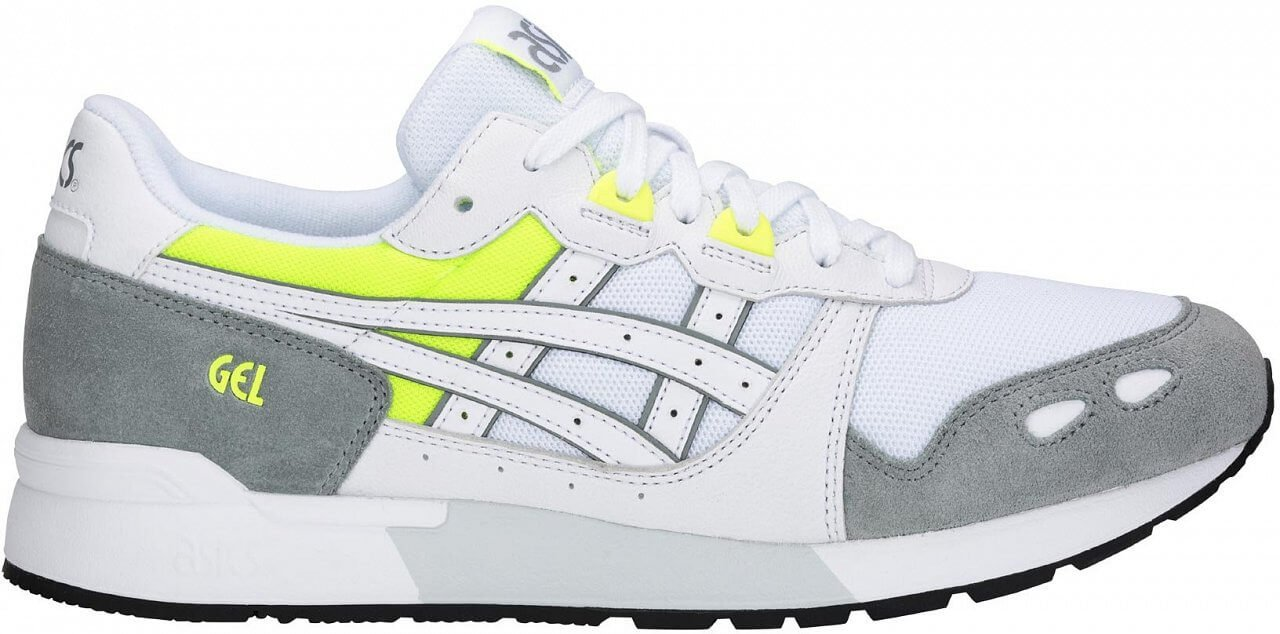Chaussures Asics Tiger GEL-LYTE