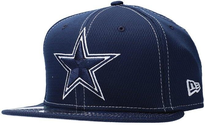 Casquette New Era NFL 9Fifty Dallas Cowboys Cap