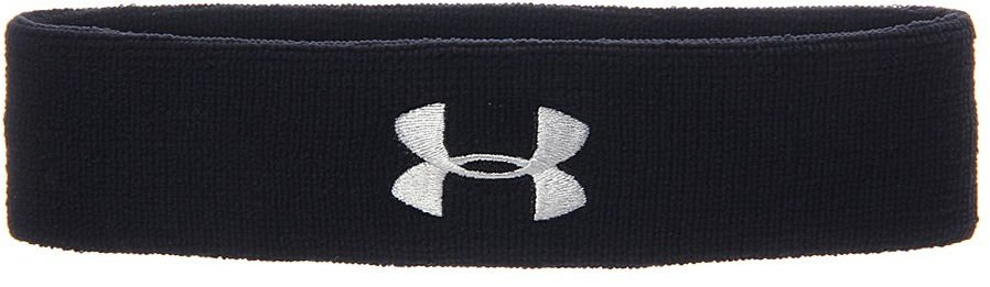 Bandeau Under Armour Under Armour Performance Headband