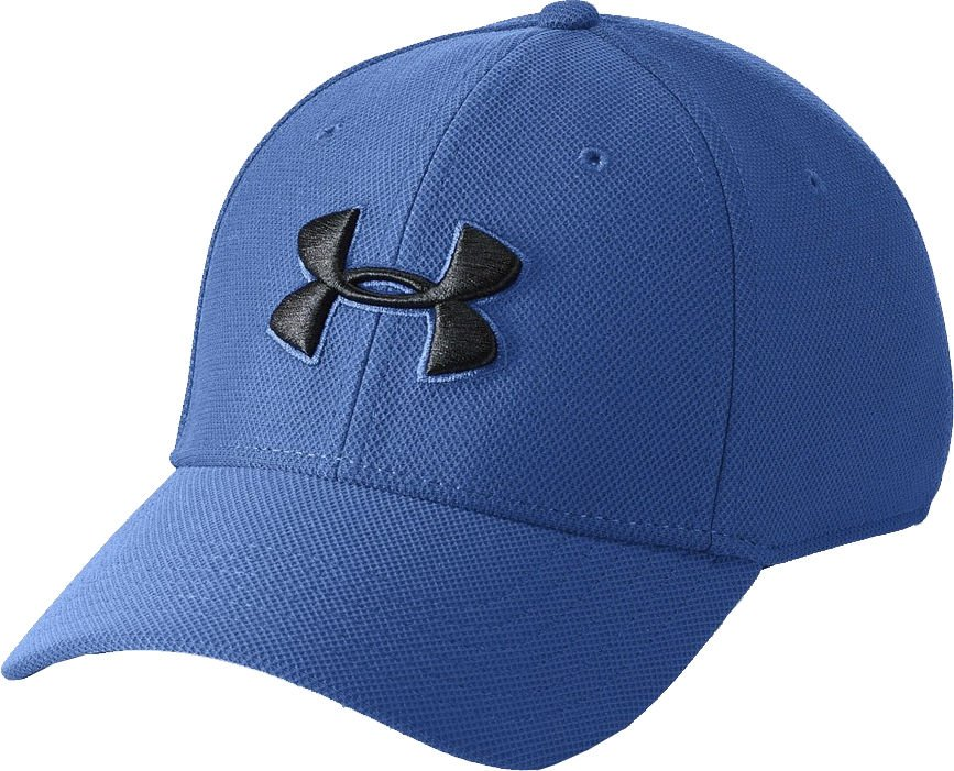 Casquette Under Armour Men s Blitzing 3.0 Cap