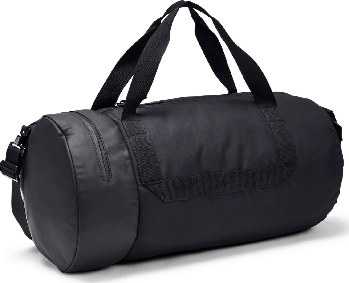 Sac Under Armour Sportstyle Duffel