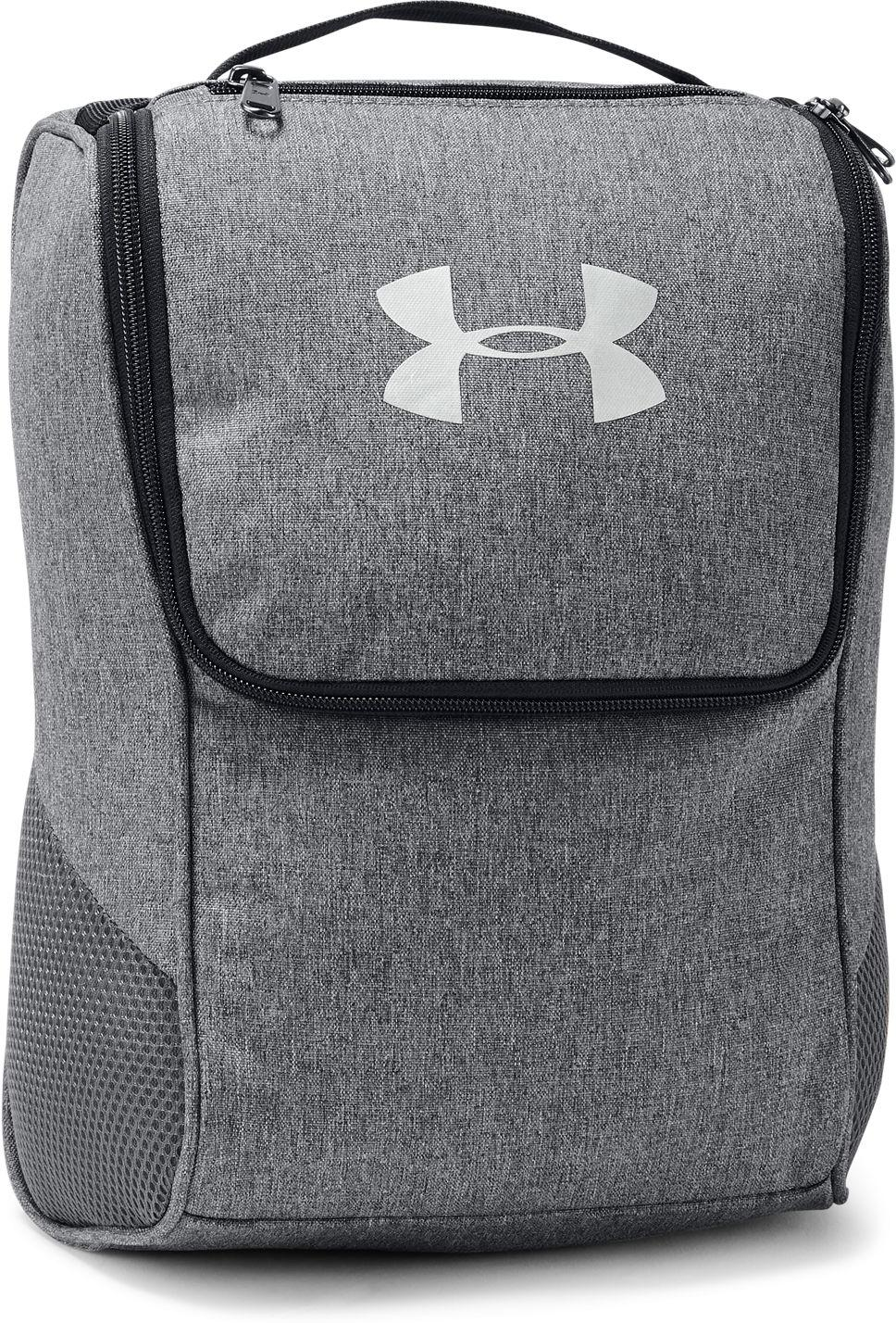 Sac à chaussures Under Armour UA Shoe Bag