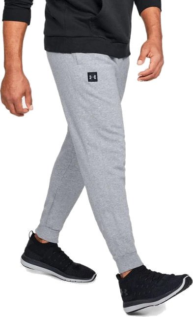 Pantalons Under Armour RIVAL FLEECE JOGGER