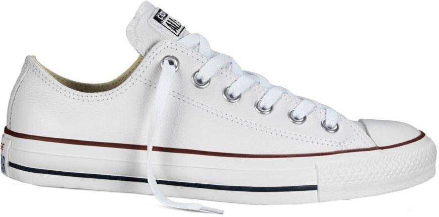 Chaussures Converse chuck taylor leather